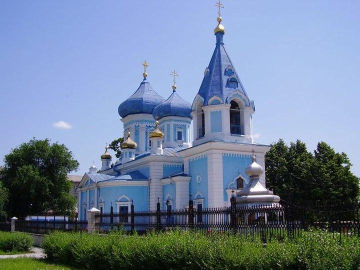 Chisinau Moldova  City new picture : ... com appartamenti alloggi affitto chisinau centro moldova moldavia php