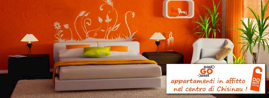 Moldavia forum moldova blog alloggiare a poco prezzo a for Appartamenti in affitto a bressanone e dintorni