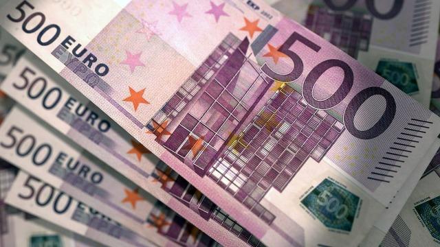 euro-note-1205315_1280