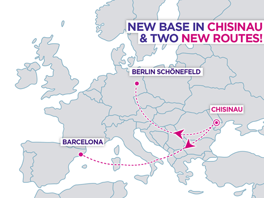 wizz-air-chisinau-berlino-barcellona
