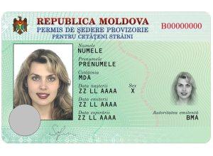 Permesso Di Soggiorno In Moldavia Moldaviablog