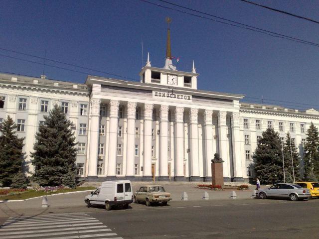 tiraspol-transnistria-escursione-visita-gita