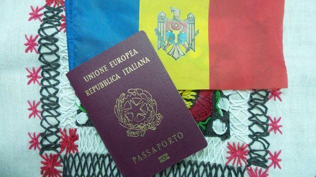 dove-andare-cosa-vedere-in-moldova-moldavia-chisinau