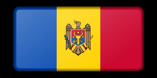 controllo frontiera romania moldova moldavia