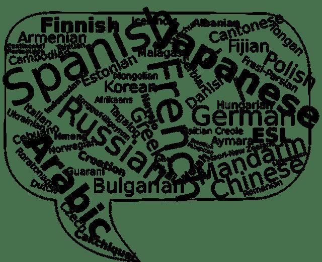 multilingual-456774_1280