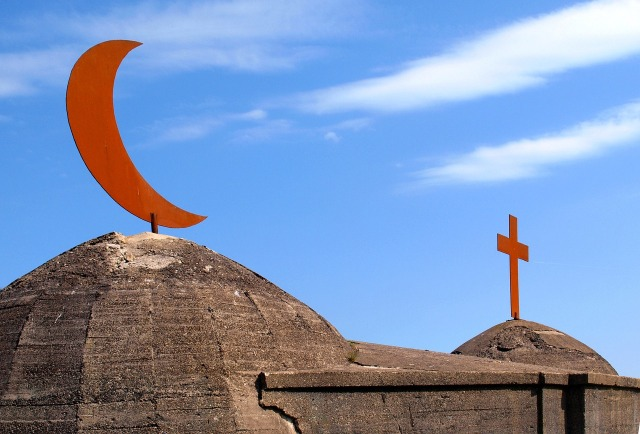cristiano islam musulmano moldova bulgaria turchia tour