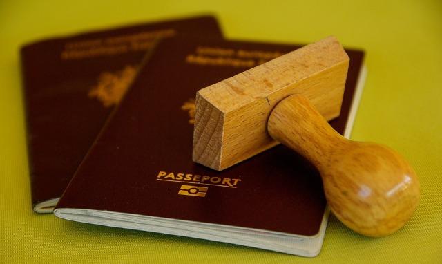 Immigrazione Permesso di Soggiorno moldova moldavia