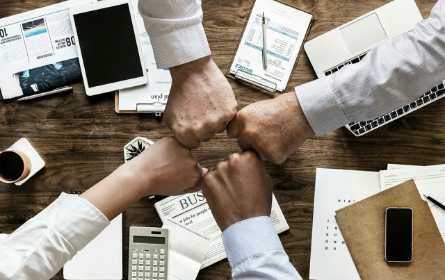 affari soldi tasse investire moldova moldavia