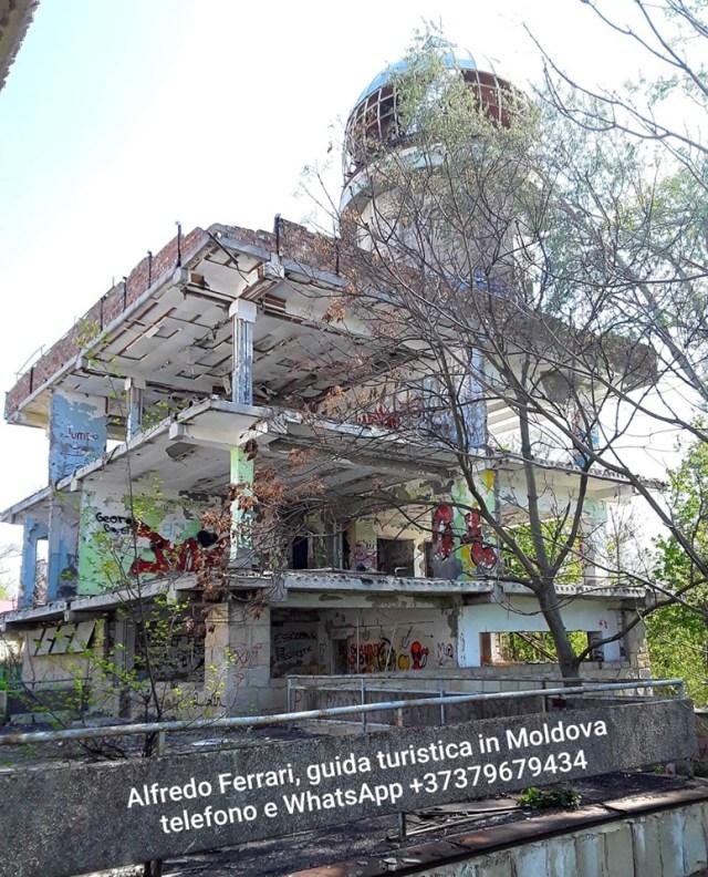 centro chisinau moldova moldavia