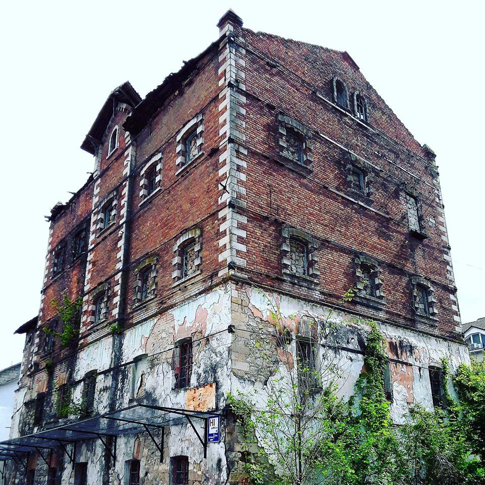 mulino chisinau moldova moldavia